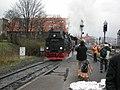 Wernigerode, Germany - panoramio - Eugeniy Meshcheryako… (8).jpg