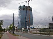 Weser-towerP6050077