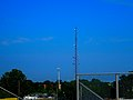 West Allis Cell ^ Communication Tower - panoramio.jpg