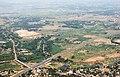 West Chennai aerial 3.jpg