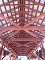 West Paden Covered Bridge 5.JPG
