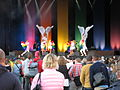 West Pride Gothenburg 2014 Pic 01.JPG
