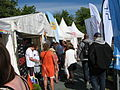 West Pride Gothenburg 2014 Pic 06.JPG