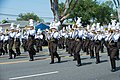 West Torrance High School (14036160007).jpg