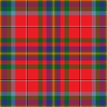 West Virginia state tartan.png