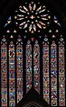 West window, Worcester Cathedral (20657520901).jpg