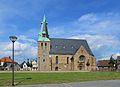 Westerkappeln Stadtkirche 10.jpg