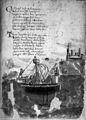 Western MS 507, Miscellanea XI, folio 57v Wellcome L0032322.jpg