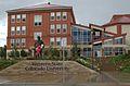 Western State Colorado University.JPG