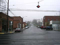 Weston Oregon downtown.jpg