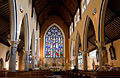 Wexford Church of the Assumption Nave 2 2010 09 29.jpg