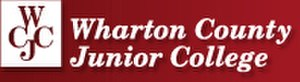 Wharton County Junior College - Image: Wharton County Junior College