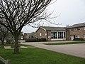 Wheldrake Primary School - geograph.org.uk - 353827.jpg