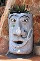 Whimsical Planter Isla Mujeres.jpg