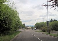 Whistlefield roundabout (geograph 2952882).jpg