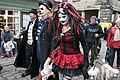 Whitby Goth Weekend (8151372399).jpg