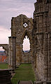 Whitby MMB 07 Abbey.jpg