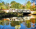 White Bridge Road Bridge 20111008-jag9889.jpg