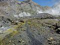 White Island volcano, Bay of Plenty, New Zealand - panoramio (7).jpg