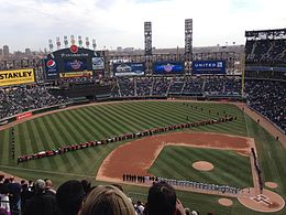 White Sox opening day.jpg