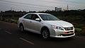 White Toyota Camry.JPG