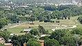 Whittier Park, St. Boniface, Winnipeg (501327) (14802937767).jpg