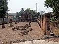 Wiang, Chiang Saen District, Chiang Rai, Thailand - panoramio (18).jpg