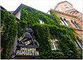 Wiedeń - Galeria Augustin - panoramio.jpg