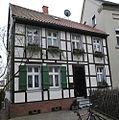 Wiedenhof-11.jpg