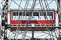 Wien, Prater, Riesenrad, Details-20160624-005.jpg