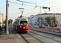Wien-wiener-linien-sl-30-1113821.jpg
