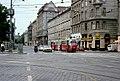 Wien-wiener-stadtwerke-verkehrsbetriebe-sl-5-972867.jpg