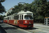 Wien-wvb-sl-26-e1-564004.jpg