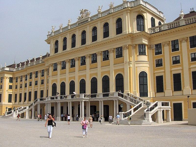 Wien.Schönbrunn19.jpg