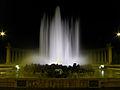 Wien - Hochstrahlbrunnen bei Nacht - weiß.jpg