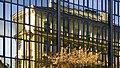 Wien 01 Rockhgasse d.jpg