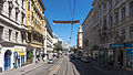 Wien 04 Wiedner Hauptstraße 017 a.jpg