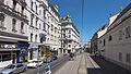 Wien 04 Wiedner Hauptstraße 026 a.jpg