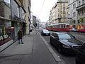 Wien 2007-12-26 DSCF1006 (2175952132).jpg