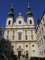 Wien Jesuitenkirche Front.JPG