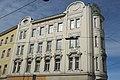 Wien Meidling Schönbrunner Straße 154.jpg