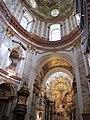 Wiener Karlskirche - 01.JPG