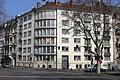 Wiesbaden Kaiser-Friedrich-Ring 78.jpg