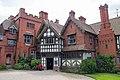 Wightwick Manor 2016 006.jpg