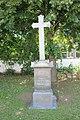 Wiki.Vojvodina V Crkva Sv. Jovana Krstitelja (Bačka Palanka) 117.jpg