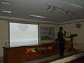 WikiAcademy1 College of Engineering, Guindy 12.JPG