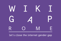 WikiGap 2018 Rome.png