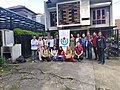 WikiLatih bersama Polyglot Indonesia 1.jpg