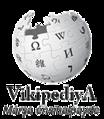 Wiki 28 декабрь 2010.png