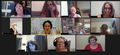 Wiki Women - a webinar for creating contents about women of the medical professions, spring 2020.png